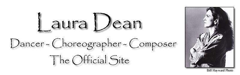 laura dean facebook